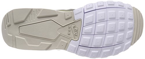 MAX Se Wmns Bone Verde Khaki Zapatillas 201 LW Mujer Cargo Olive Motion Nike light para Air Neutral Rq4wnWRxg