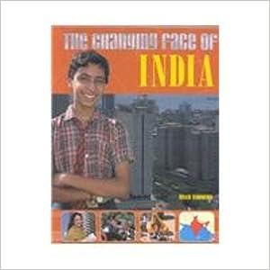 Libros Para Descargar India Gratis Epub