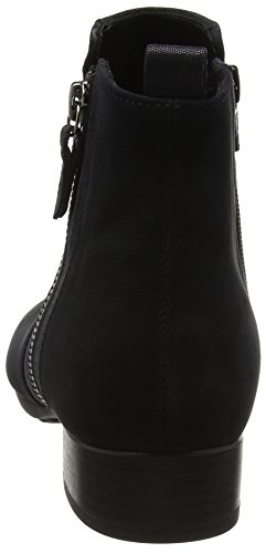 Ocean Sport Azul Mujer Micro 86 Para Comfort Botas Shoes Gabor w4q8aa