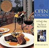 #4: Open Kitchen: A Chef's Day at The Inn at Bay Fortune