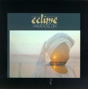 Eclipse by The World/Rykodisc