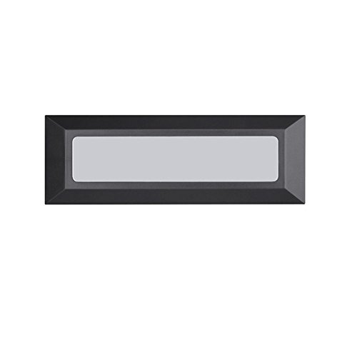 Outdoor Rectangular Recessed Lighting in US - 5