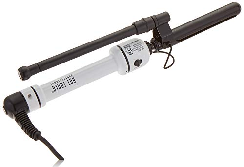 electric marcel curling iron - 8