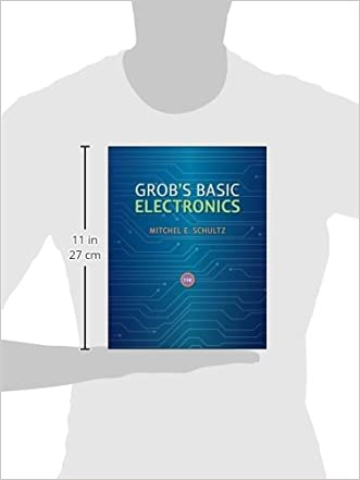 New Grob S Basic Electronics Www Smcmy Com My