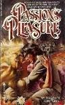 Passion's Pleasure, Valerie Giscard, 0821710346