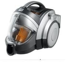 LG Kompressor Vk7913 - Aspirador: Amazon.es: Hogar