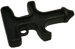 5ive Star Gear Stinger Key Chain