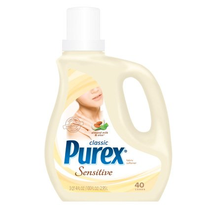 purex-sensitive-almond-milk-and-aloe-100-fl-oz