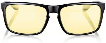 Gunnar Intercept Gaming Glasses