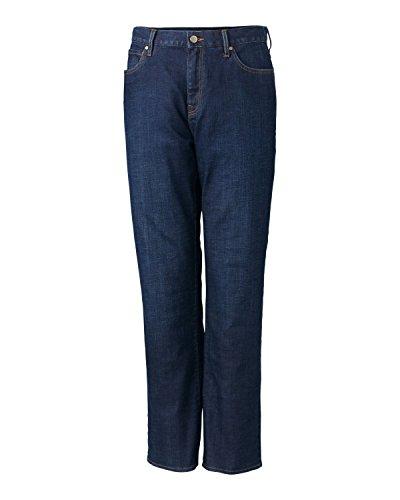 - Cutter & Buck Men's Five Pockets Stylish Jean, Venice, 40x30