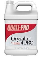 oryzalin-4-pro-pre-emergent-herbicide-equivalent-to-surflan-as-1-quart