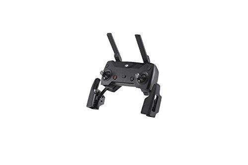 DJI Spark Remote Controller, Black (CP.PT.000792) by DJI (Image #2)