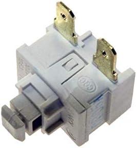 Interruptor de encendido apagado para piezas de aspirador ...