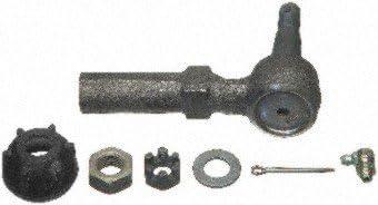 Moog ES2231RL Tie Rod End