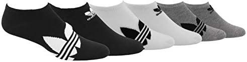 adidas Originals Trefoil Superlite Heather product image