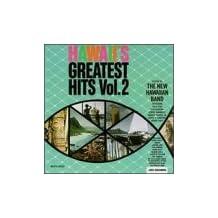 V2 Hawaiis Greatest Hits