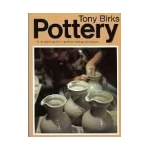 Pottery: A Complete Guide