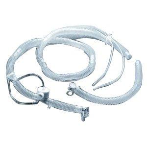 ventilator tubing - 4
