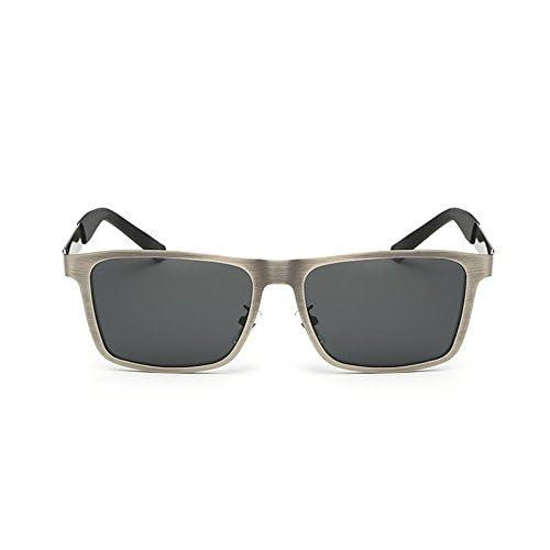ce50b728c9 En venta DZW Gafas De Sol Polarizadas Clásicas , gray - www.cardit.es