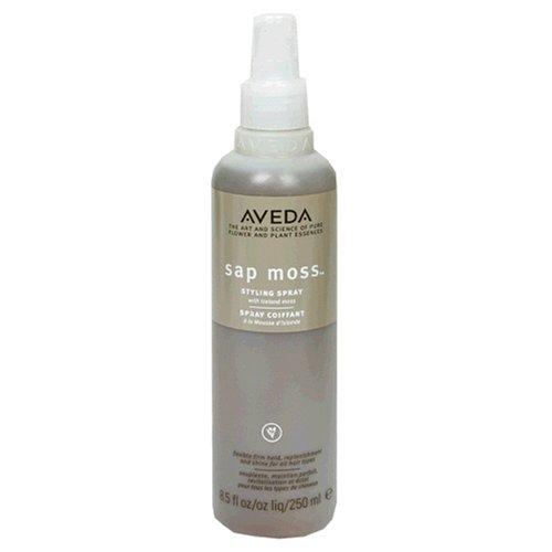 aveda-sap-moss-styling-spray-with-iceland-moss-85-fl-oz-250-ml