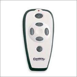 Casablanca W-73 VersaTouch2 dual-light remote control transmitter