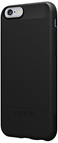 incipio-iphone-6-case-edge-hard-shellshock-absorbing-2-piece-protective-cover-for-47-apple-iphone-6-
