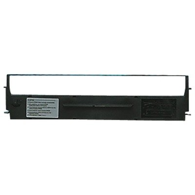 Fx880 Dot Matrix Printer - Impact Ribbon FX80/MX80/LX300/LX800/FX880