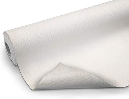 VViViD Double Primed Cotton Canvas product image