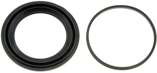 Dorman D116323 Brake Caliper Repair Kit
