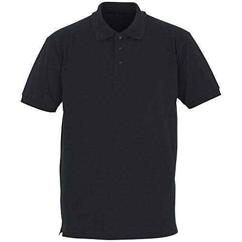 "Mascot Polo-shirt ""Soroni"", 1 Stück, 3XL, dunkelblau, 50181-861-010-3XL"