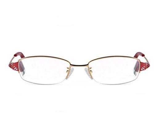 de légères Red pour lecture femmes ultra lunettes lecture bleues de Lunettes dgCFYyfqd