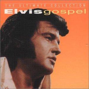 Elvis Presley - Elvis ...