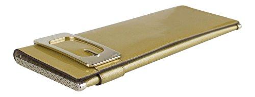 gucci-gold-glitter-romy-buckle-patent-leather-clutch-handbag