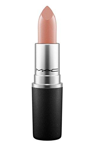 MAC Lipstick Jubilee (Jubilee Throw)
