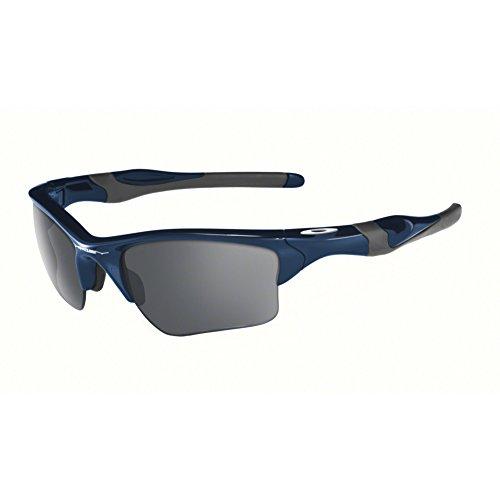 Oakley Eye Jacket Frames