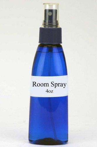 Oriental Jade Fragrance Home and Automotive Spray 4oz