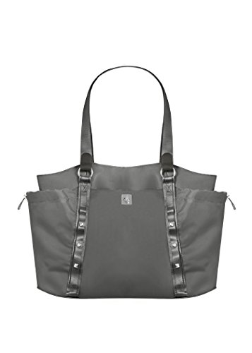 mosey-by-baggallini-have-it-all-weekender-travel-bag-pewter-one-size