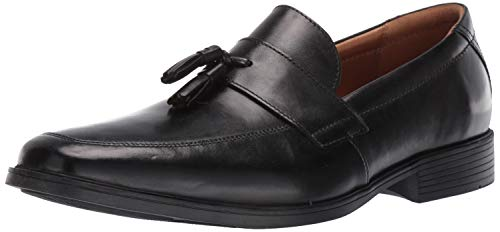 CLARKS Men's Tilden Stride Loafer