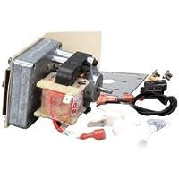 AJ ANTUNES - ROUNDUP 7000270 Gearmotor Kit, 115 Volt by Aj Antunes - Roundup