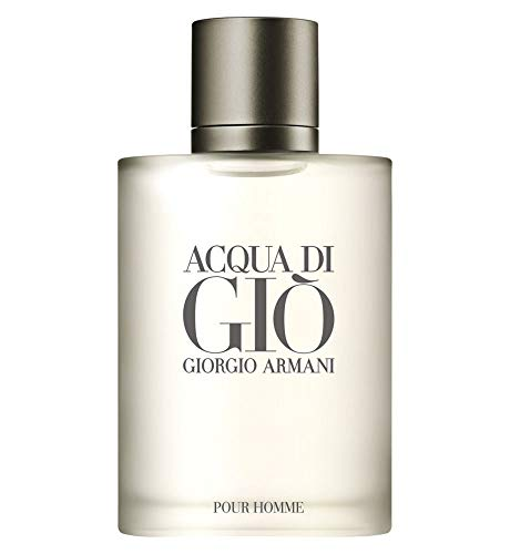 ACQUA DI GIO MEN GIORGIO ARMANI EDT SPRAY 1.7 OZ