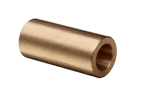 (Bronze Spanner Bunting Bushing Won't Corrode 3/8
