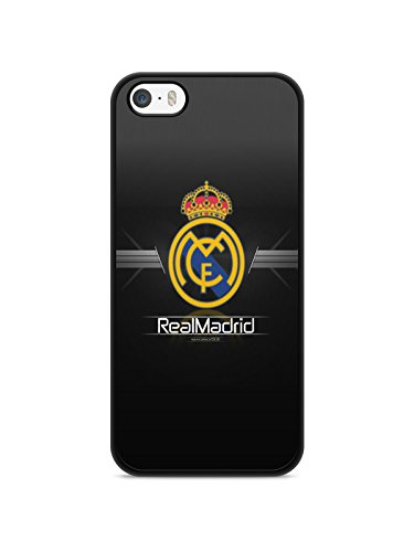 coque du barca iphone 6