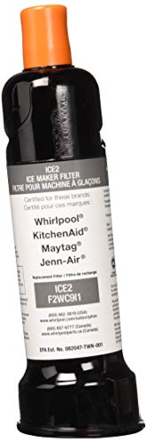 Whirlpool F2WC9I1 ICE2 Water Filters (2-pack) ()