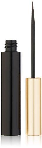 LOr%C3%A9al Paris Lineur Intense Eyeliner