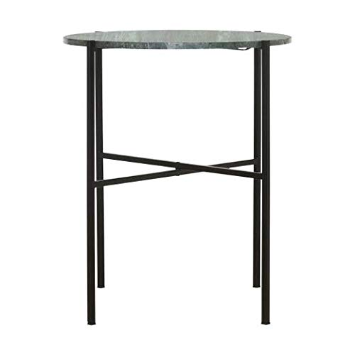 House Doctor Side Table, The Green