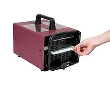 OdorFree Ozone Plate 3 Per Box Ozone Generators