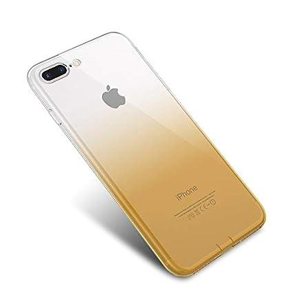 Amazon.com: Carcasa para iPhone 6, 6s, 7, 8 Plus, X, Xr y Xs ...
