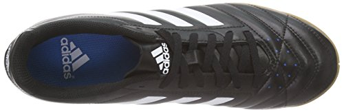 Black Goletto V Football Noir solar Homme Chaussures Blue2 ftwwht De White Cblack solblu Adidas In Compétition core S14 ftwr RF1Oqww