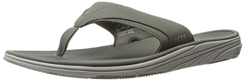 reef-mens-modern-flip-flop-grey-9-m-us