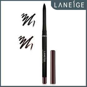 Laneige-Multi-Shaping-Eyeliner-Over-Inner-Liner